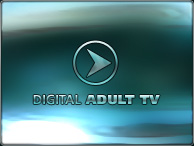 Digital Adult TV